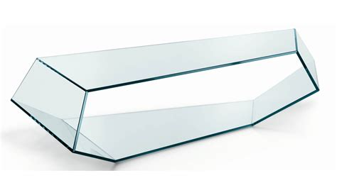 2 coffee table dekon 2 coffee table hansen interiors