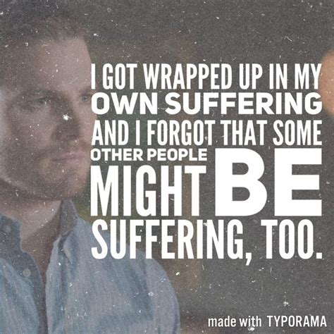 arrow quotes what are some of the best quotes dialogue from the tv