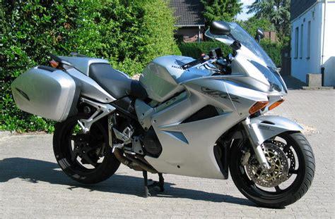 Motorrad Kette Drauf Machen by Motorrad Christians Webpage