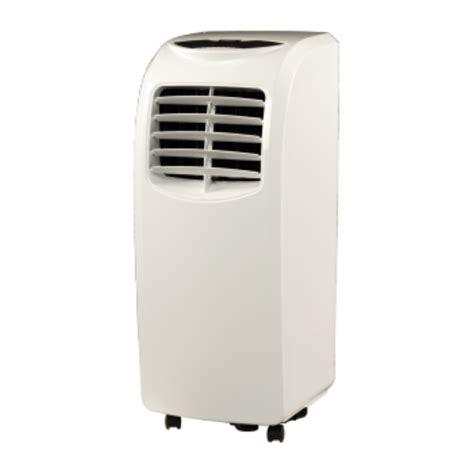 haier 10000 btu portable air conditioner haier hpd10xcm 10 000 btu ashrae portable air conditioner
