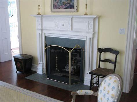 1940s Fireplace by Fireplace 1940s Search Renovations