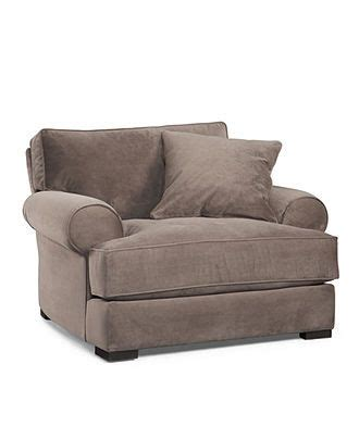 comfy seats for bedrooms 25 best ideas about big comfy chair on pinterest cozy chair comfy chair and