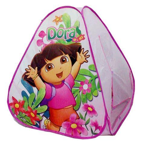 Mainan Anak Violin Frozen small tent happy toko mainan jual