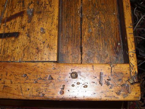antique woodworking bench for sale woodwork antique carpenter s bench pdf plans