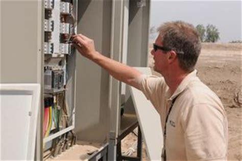 Plumbing Overseas Vacancies by Plumbers Plumber Thailand