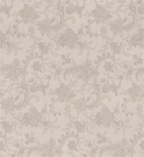 grey wallpaper houzz athena floral wallpaper gray traditional wallpaper