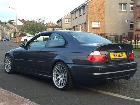 bmw m3 for sale forum 25 best ideas about bmw m3 forum on bmw m3