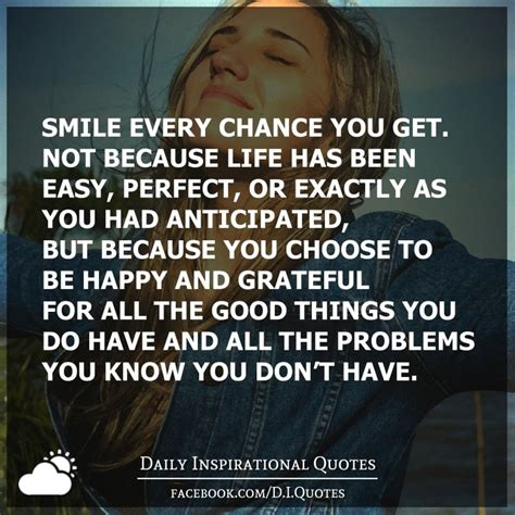 7 Great Things I Had A Chance To Experience As A Owner by Smile Every Chance You Get Not Because Has Been Easy