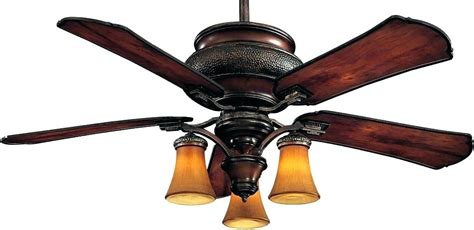 clearance ceiling fans with lights clearance ceiling fans with lights yepi