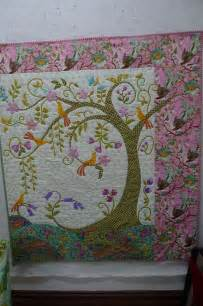 pin by debbie przymus on family tree quilts