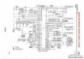 qg15 wiring diagram qg15 image wiring diagram wiring diagram nissan b13 on qg15 wiring diagram