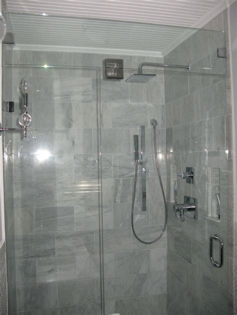 rain shower bathtub bead board ceiling rain shower heads and rain shower on