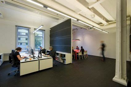 lovely small office design layout starbeam pinterest best inspiration for small office layout design ideas
