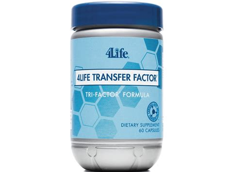 4life Transfer Factor Transfer Factor Glucoach 4life 4life transfer factor classic 90 capsules health personal care