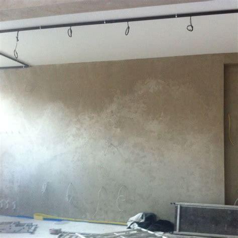 beton innenwand beton schutzsystem