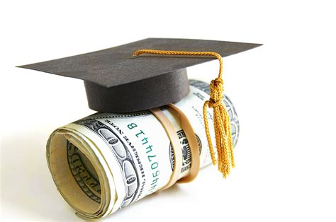 Best Way To Get Scholarship For Mba by No Essay Writing Needed With These 20 Great No Essay