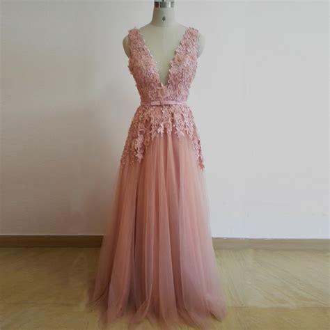 Dress Pretty Dusty Pink dusty pink dress oasis fashion