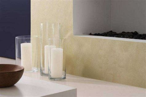 effetti pitture per interni pareti effetto sabbia le idee per decorare casa design mag