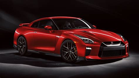 nissan sport 2018 2018 nissan gtr new car release date and review 2018