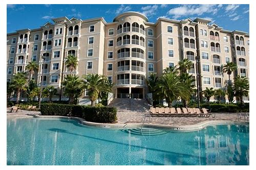 groupon hotel deals in orlando florida