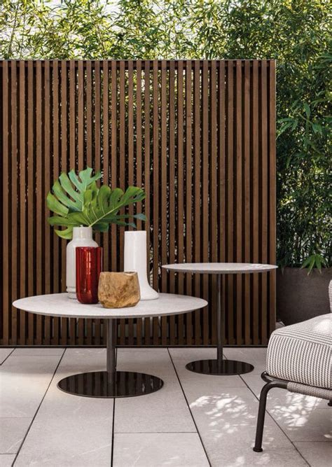 Decorating Your Home On A Budget Ideas best 25 privacy screens ideas on pinterest outdoor