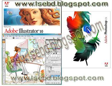 xml tutorial in tamil pdf photoshop illustrator learning online tutorial website