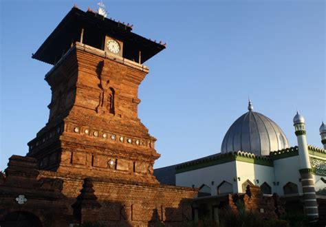 film sejarah perkembangan islam di indonesia komunitas pecinta sejarah antara akulturasi dan