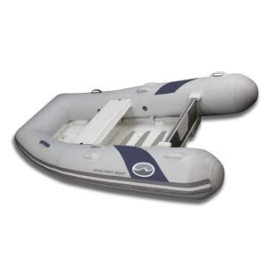 inflatable boats of florida walker bay inflatable boats of florida llc