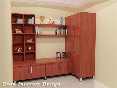 Rak Multifungsi rak pajang multifungsi dian interior design