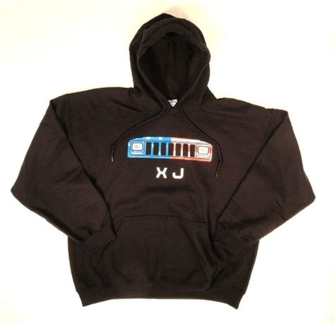 Rompi Hoodie Jeep Rubicon 71 best images about jeep on dukes 4x4 and jeep rubicon