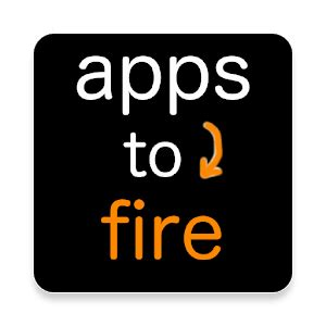 apps2fire (original) android apps on google play