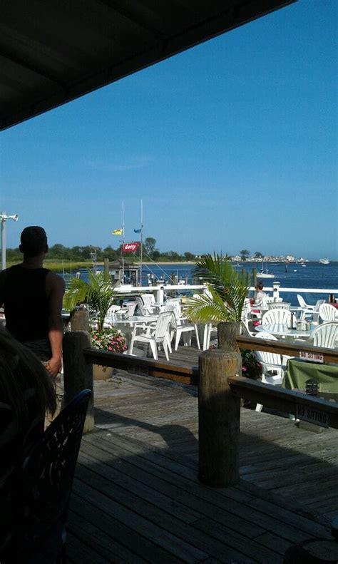 brielle river house brielle river house banquets seafood brielle nj reviews photos yelp