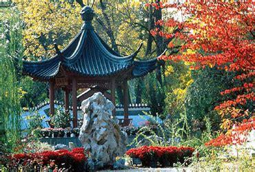 giardino cinese corso giardino cinese storia e tecniche architettura