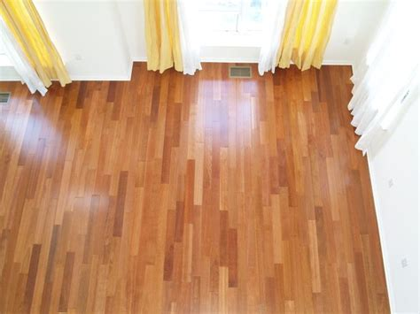 15 best exotic hardwood floors new jersey images on pinterest
