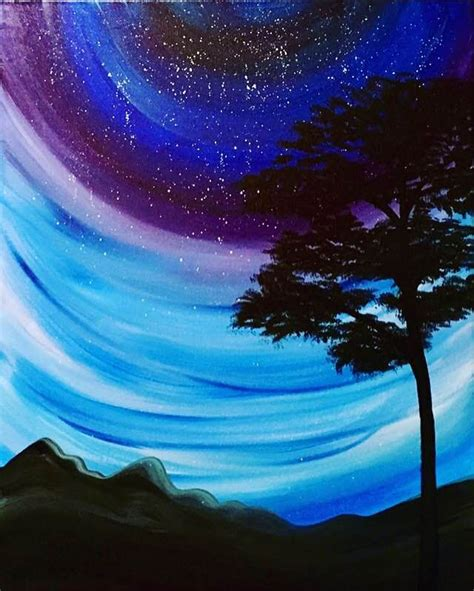 paint nite calgary olive grove 3234 best images about craft ideas painting and canvas