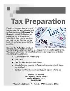 Income Tax Template by Income Tax Flyer Design Www Imgkid The Image Kid