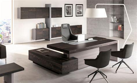 idee per arredare un ufficio cool un buon ufficio un ambiente alluinterno quale