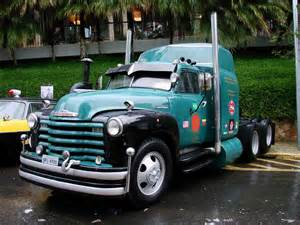 classic ford truck wallpaper image 102