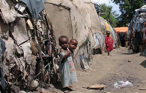 niños de somalia imagenes a primavera 193 rabe e a hipocrisia do ocidente i minhas
