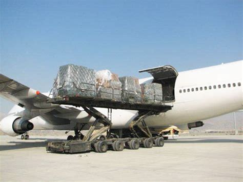 modest increase air cargo demand for 2014 superior freight services inc