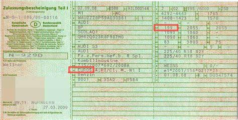 Auto Brief by Brief Germania Archives Inmatriculare Radiere