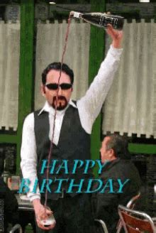 wine birthday gif birthday wine gifs tenor