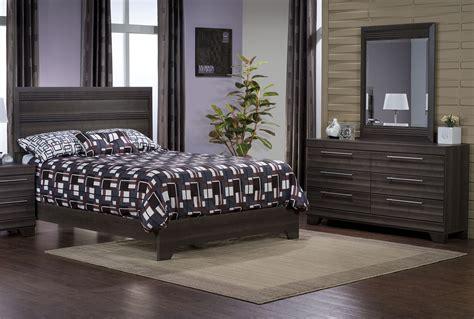 olivia bedroom set olivia bedroom set bedroom review design