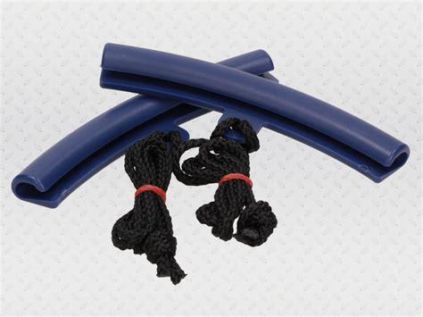 Motorrad Werkzeuge by Felgenschoner Paar Rad Und Reifen Reifenservice Werkzeug