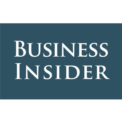 business insider font | delta fonts