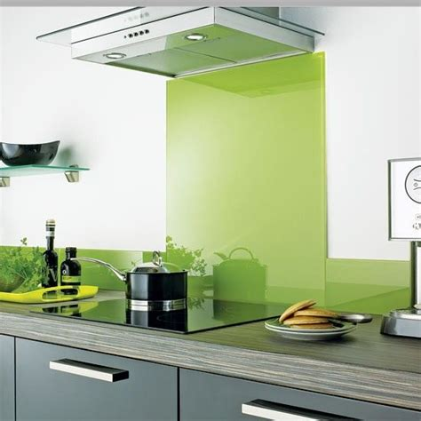 lime green kitchen ideas 25 best ideas about lime green kitchen on pinterest