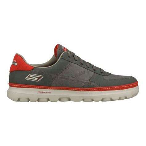 mens low profile athletic shoes road runner sports