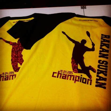 Baju Badminton 2017 Terbaru Baju Badminton Bulutangkis Singlet Linin 6 baju badminton 2015 new style for 2016 2017