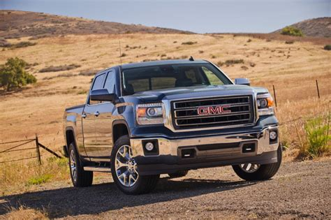 gmc sierra elevation edition gm authority