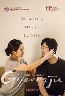 film lucy online sa prevodom gyeongju 2014 online filmovi titlovi